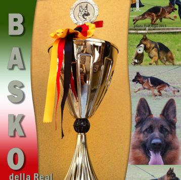 coppa-SV-basko-della-real-favorita