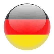 logo-tedesco