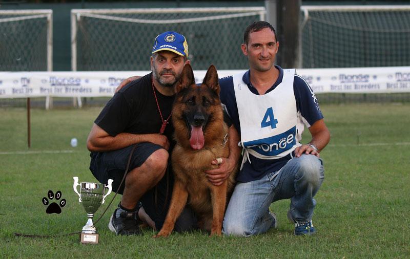 basko-della-real-favorita-gorrieri-2015