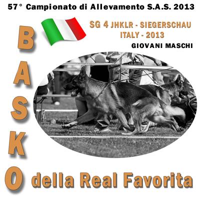 basko-della-real-favorita-sas-2013