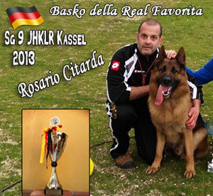 basko-della-real-favorita-kassel-2013
